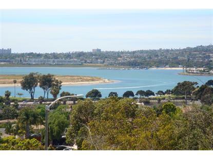 4725 Milton St San Diego, CA MLS# 150033849