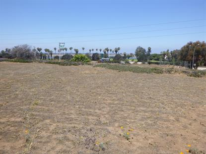 1398 Lieta San Diego, CA MLS# 150033967