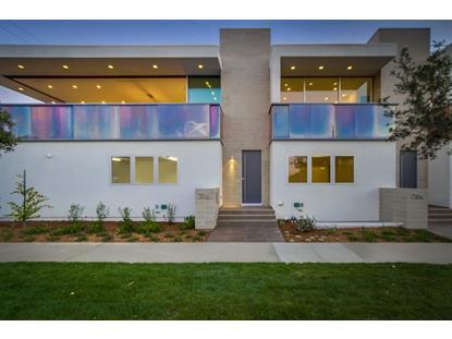 706 7th Street Coronado, CA MLS# 150034122