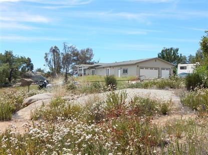 3023 N Victoria Drive Alpine, CA MLS# 150034630