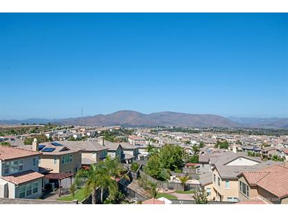 1741 Cripple Creek Dr Chula Vista, CA MLS# 150034893