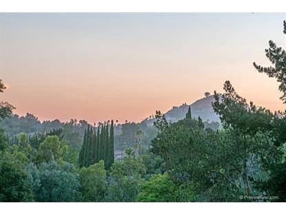 5009 NEW RANCH RD El Cajon, CA MLS# 150035330