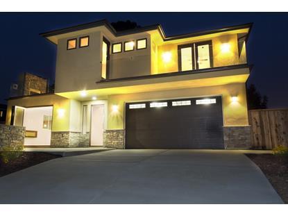 1339 Rainbow Ridge Encinitas, CA MLS# 150035424