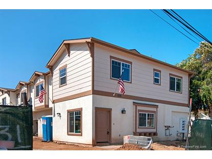 1331 Holly Ave Imperial Beach, CA MLS# 150036046