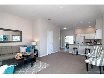 1331 Holly Ave Imperial Beach, CA MLS# 150036052