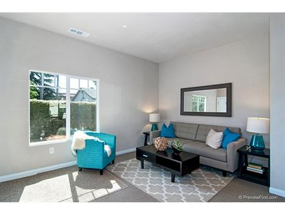 1331 Holly Ave Imperial Beach, CA MLS# 150036056