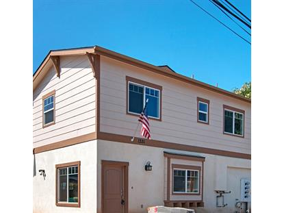 1331 Holly Ave Imperial Beach, CA MLS# 150036065