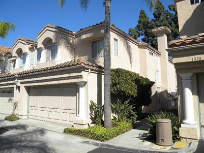 1391 SERENA CIRCLE Chula Vista, CA MLS# 150036091