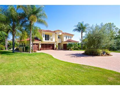 2311 Grace Lamay El Cajon, CA MLS# 150037022