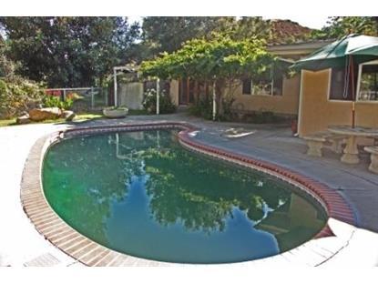1455 Harbison Canyon Rd El Cajon, CA MLS# 150038473