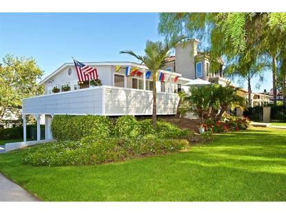 205 B Ave Coronado, CA MLS# 150038523