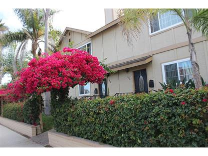 682 Seacoast Drive Imperial Beach, CA MLS# 150038673