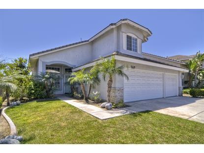 7449 Park Village San Diego, CA MLS# 150038678