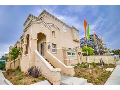 782 Ada Street Chula Vista, CA MLS# 150039515