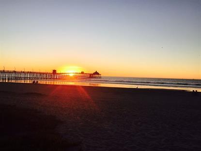632 Ocean Lane Imperial Beach, CA MLS# 150039862