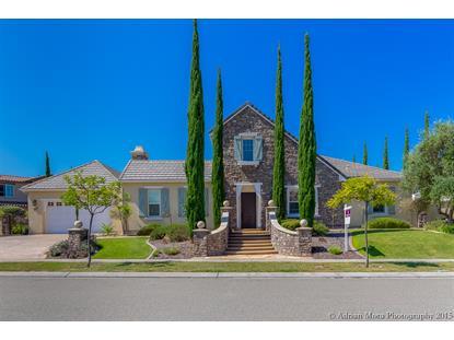 2849 SHENANDOAH Chula Vista, CA MLS# 150040170