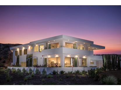 1447 Bella Azul Encinitas, CA MLS# 150040320