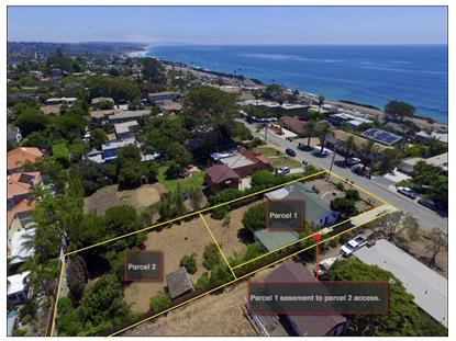 0000 Summit Ave Cardiff by the Sea, CA MLS# 150040781
