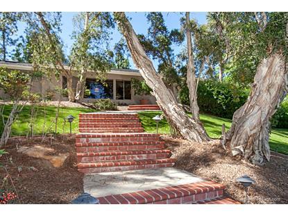 5138 New Ranch Road El Cajon, CA MLS# 150040788