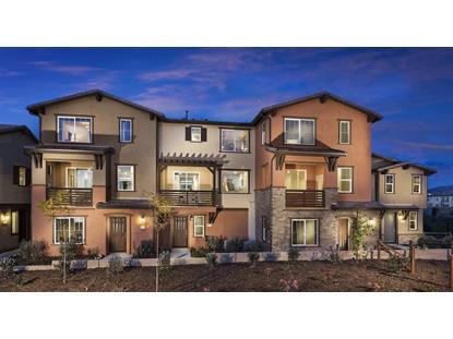2880 Athens Road Chula Vista, CA MLS# 150041154