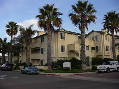 207 Elkwood Imperial Beach, CA MLS# 150041277