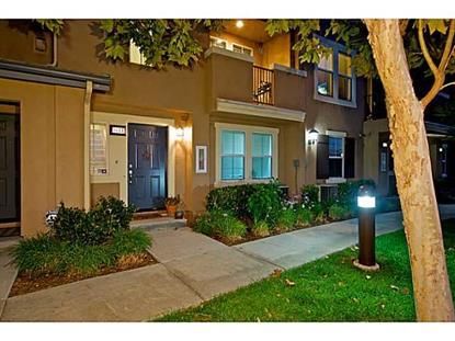 1644 Burr Oak Pl Chula Vista, CA MLS# 150041841