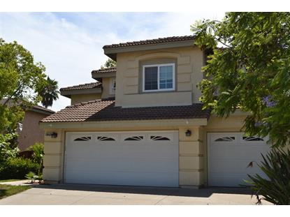 13707 ESPRIT AVE San Diego, CA MLS# 150042225