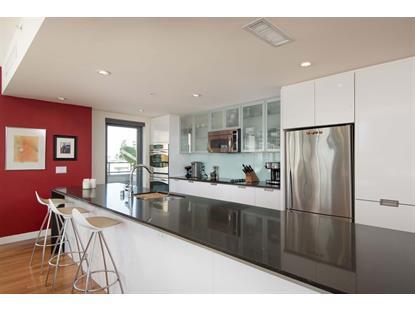 1441 9th Avenue San Diego, CA MLS# 150042369