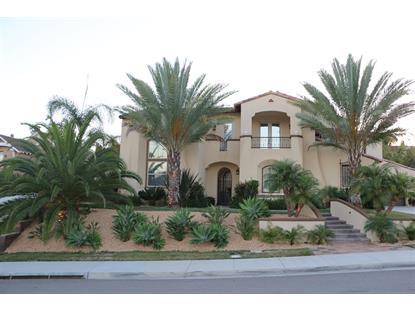 2908 Ranch Gate Chula Vista, CA MLS# 150042833