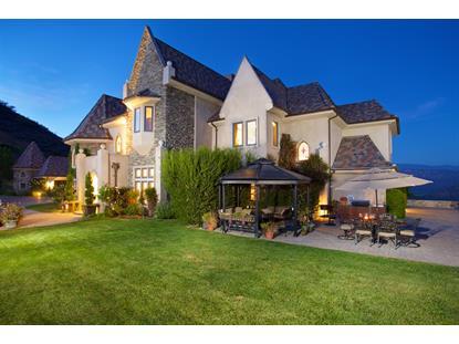 3056 Sumac Rd. Fallbrook, CA MLS# 150043251