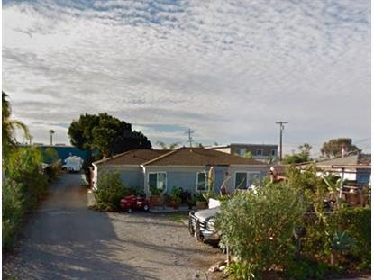 817 Dorothy Street Chula Vista, CA MLS# 150043978