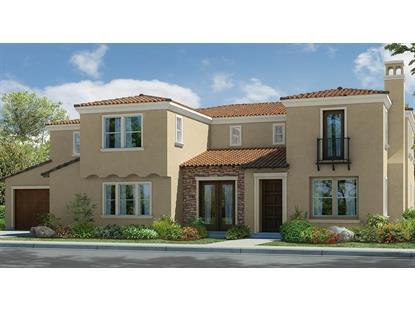 670 Normandy Rd Encinitas, CA MLS# 150044065