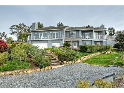 1240 Vista Sierra Drive El Cajon, CA MLS# 150044608