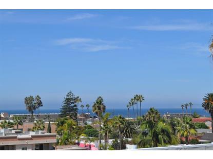 270 Dahlia Imperial Beach, CA MLS# 150044666