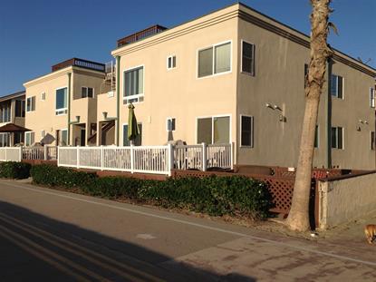 3254 Strandway San Diego, CA MLS# 150044747
