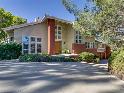 1518 Vista Sierra Drive El Cajon, CA MLS# 150045071
