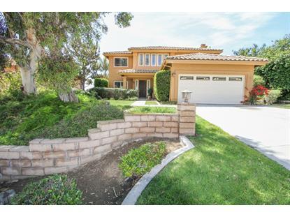 14342 DALHOUSIE RD. San Diego, CA MLS# 150045719