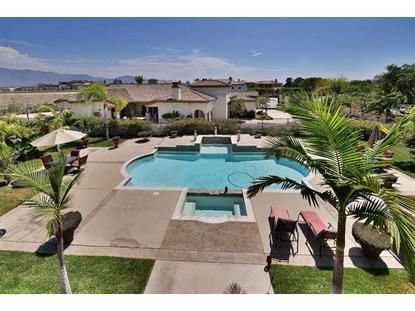2902 Gate Five Chula Vista, CA MLS# 150046241
