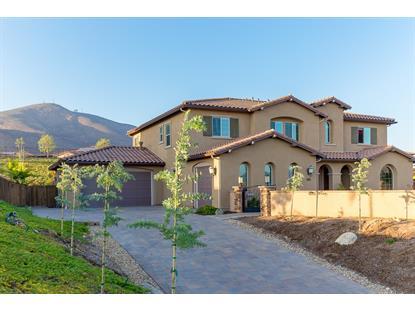 3065 Vineyard Way Chula Vista, CA MLS# 150046326