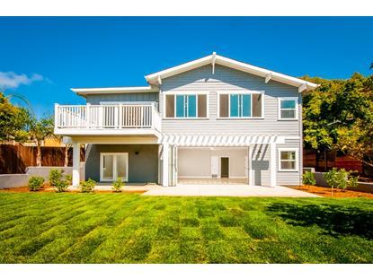 1130 Stratford Encinitas, CA MLS# 150046605