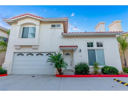 1448 Holly Ave Imperial Beach, CA MLS# 150047056