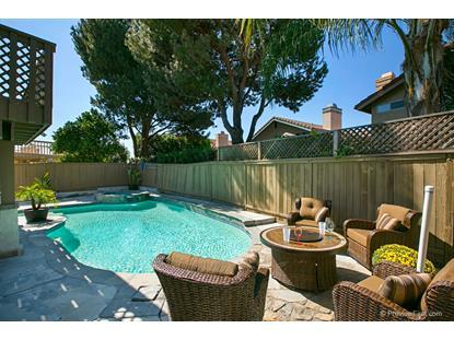 9036 Meadowrun Pl. San Diego, CA MLS# 150047663