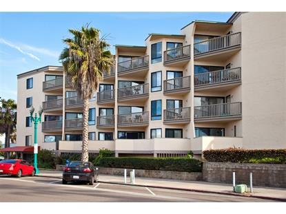 4465 Ocean Blvd San Diego, CA MLS# 150047995