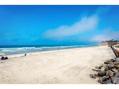 2722 Camino Del Mar Del Mar, CA MLS# 150048833