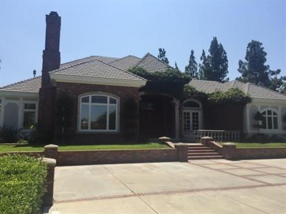 443 White Horse Lane Fallbrook, CA MLS# 150049716
