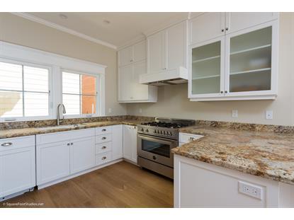 429 F Avenue Coronado, CA MLS# 150051018