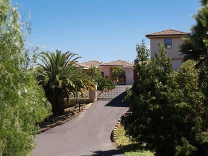 1321 Knoll Park Lane Fallbrook, CA MLS# 150051242