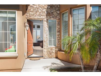 2106 Canta Lomas El Cajon, CA MLS# 150051823