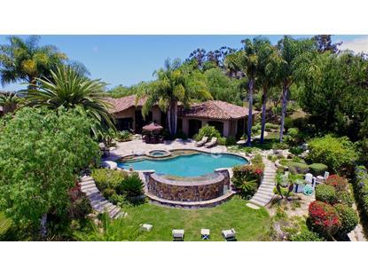 5151 Del Mar Mesa San Diego, CA MLS# 150052267