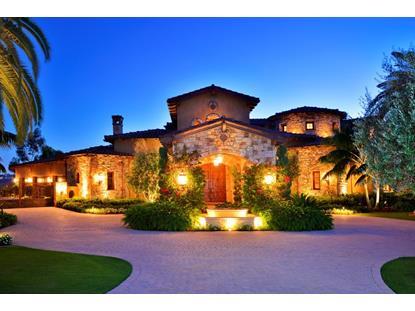 4991 Rancho Del Mar Trail San Diego, CA MLS# 150052508